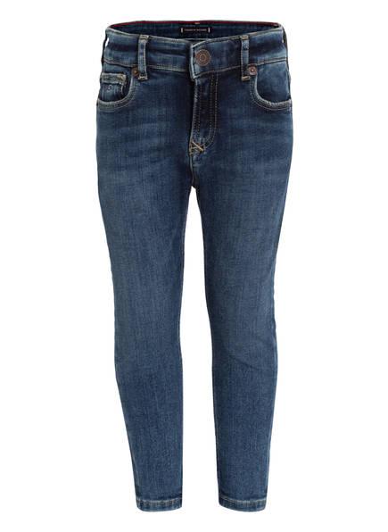 TOMMY HILFIGER Jeans RANDY , Farbe: BLAU (Bild 1)