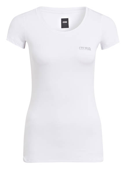 COLMAR T-Shirt, Farbe: WEISS (Bild 1)