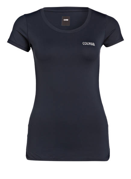 COLMAR T-Shirt, Farbe: BLAUGRAU (Bild 1)