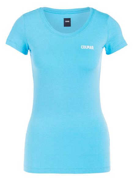 COLMAR T-Shirt, Farbe: HELLBLAU (Bild 1)