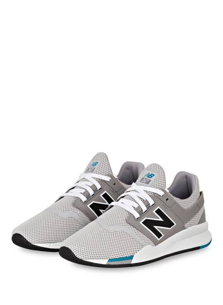 new balance Sneaker MS247, Farbe: GRAU (Bild 1)