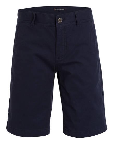 TOMMY HILFIGER Shorts, Farbe: BLAU (Bild 1)