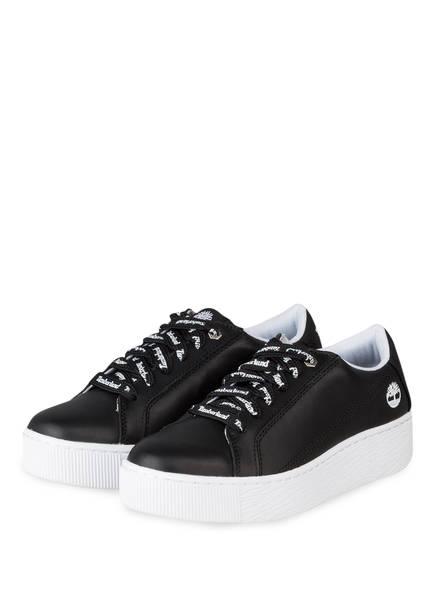 Plateau Sneaker MARBLESEA