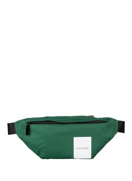 adidas Originals Socken 3er Pack 1x blau1x pink1x grün