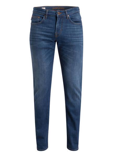 JOOP! Jeans MITCH Modern Fit, Farbe: 424 MEDIUM BLUE (Bild 1)