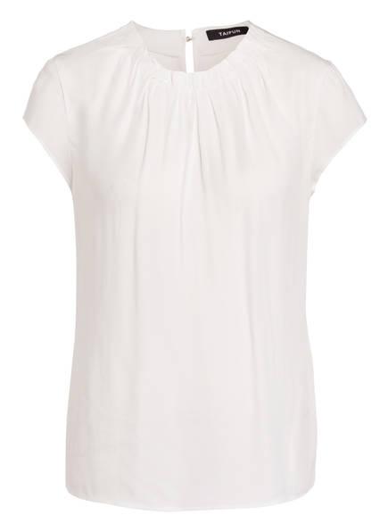 TAIFUN Blusenshirt , Farbe: OFFWHITE (Bild 1)