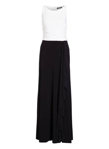 0a47d68af935e9 Kleid FAHRO von LAUREN RALPH LAUREN bei Breuninger kaufen