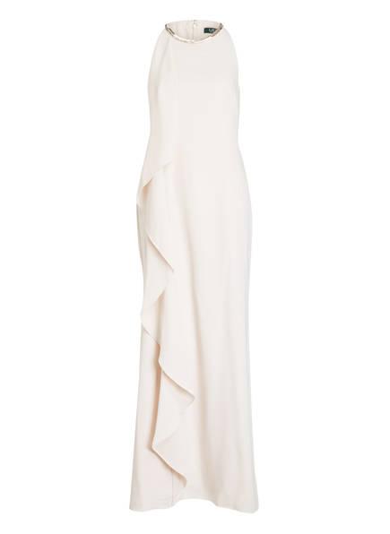 LAUREN RALPH LAUREN Kleid RAJYA , Farbe: CREME (Bild 1)