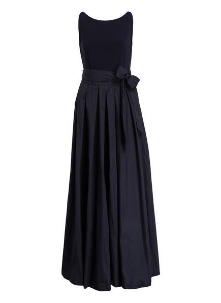 LAUREN RALPH LAUREN Kleid AGNI, Farbe: NAVY (Bild 1)