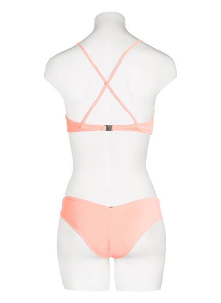 O'neill Apricot Bikini Maoi O'neill hose hose Maoi Apricot O'neill Bikini Bikini xq7TnqI