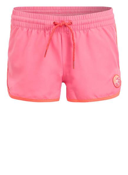 O'NEILL Boardshorts CHICA, Farbe: ROSA (Bild 1)