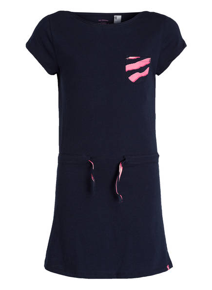 O'NEILL Kleid SURF , Farbe: DUNKELBLAU (Bild 1)