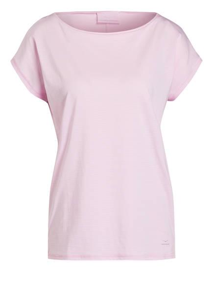 VENICE BEACH  T-Shirt MONTY, Farbe: ROSA (Bild 1)