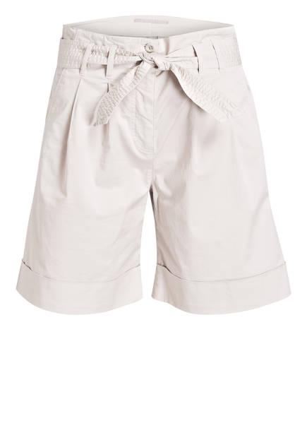 RAFFAELLO ROSSI Shorts LILLIT, Farbe: BEIGE (Bild 1)