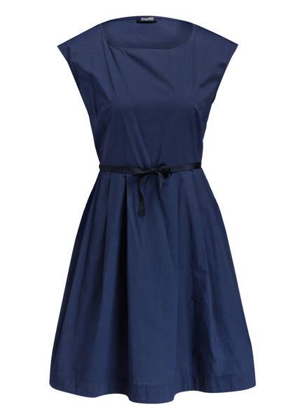 WOOLRICH Kleid, Farbe: DUNKELBLAU (Bild 1)