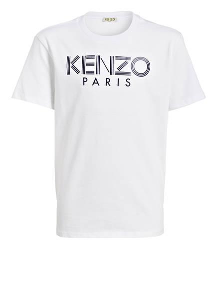 KENZO T-Shirt , Farbe: WEISS (Bild 1)