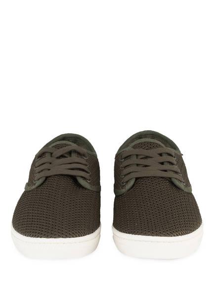 Frank Sneaker Gant Sneaker Sneaker Khaki Khaki Gant Gant Gant Sneaker Khaki Frank Frank dwvxBnzq