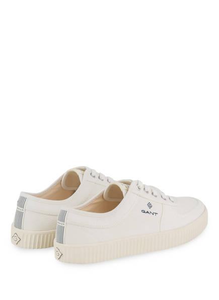 Gant Tellus Gant Sneaker Tellus Creme Sneaker Creme Gant Sneaker Tellus Creme Gant Sneaker BEq5xfnpZw