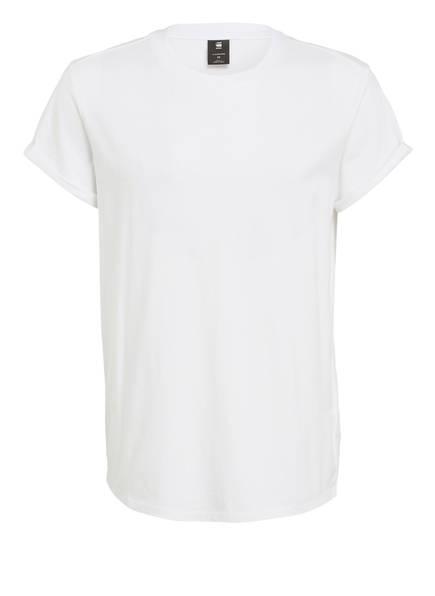 G-Star RAW T-Shirt SHELO , Farbe: WEISS (Bild 1)