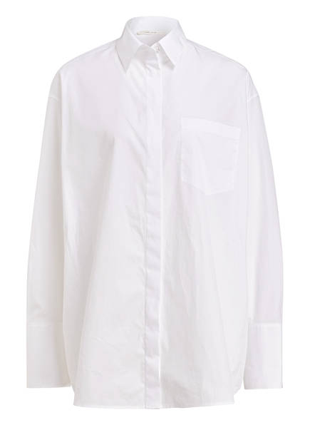 THE ROW Bluse CLAIRE, Farbe: WEISS (Bild 1)