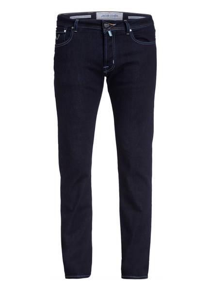 JACOB COHEN Jeans J688 Comfort Fit, Farbe: DARK BLUE (Bild 1)
