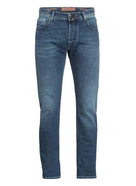 JACOB COHEN Jeans Comfort Fit, Farbe: BLAU (Bild 1)