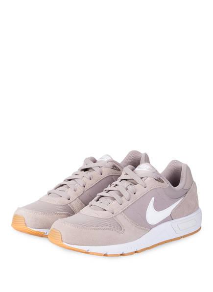 Nike Sneaker NIGHTGAZER, Farbe: BEIGE (Bild 1)