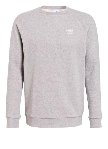 adidas Originals Sweatshirt , Farbe: HELLGRAU (Bild 1)