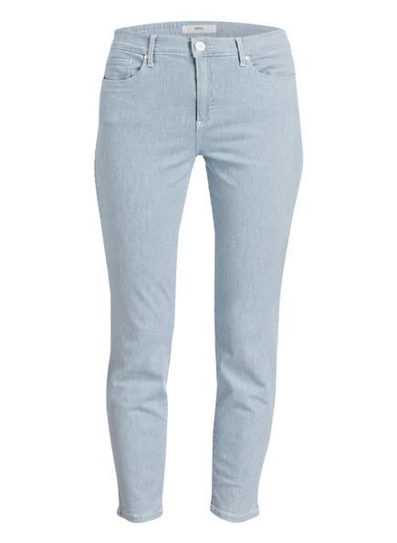 außergewöhnliche Auswahl an Stilen und Farben Turnschuhe für billige tolle Passform Skinny-Jeans SHAKIRA