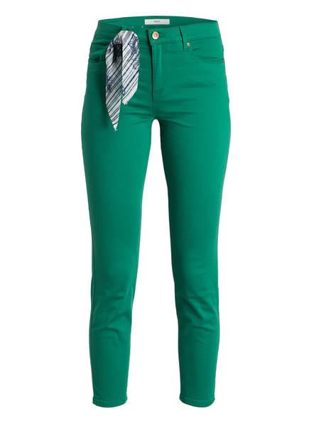 Offizieller Lieferant Mode-Design guter Service 7/8-Jeans SHAKIRA