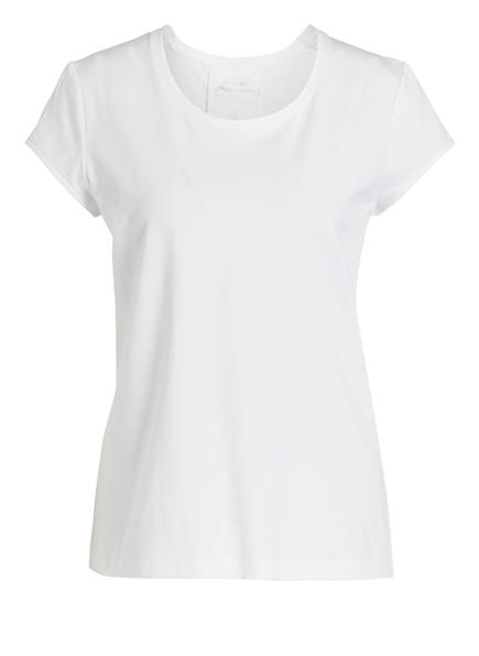 windsor. T-Shirt, Farbe: CREME (Bild 1)