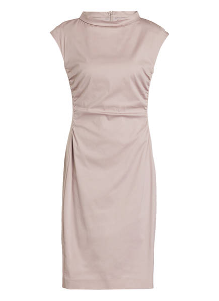 windsor. Kleid, Farbe: HELLGRAU (Bild 1)