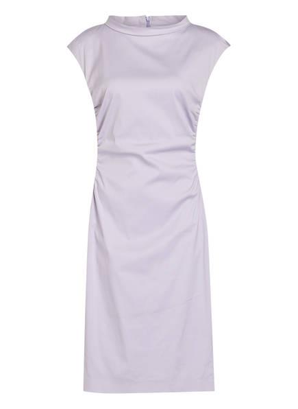 windsor Kleid, Farbe: HELLLILA (Bild 1)