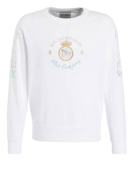 Weiss Company Best Company Company Best Sweatshirt Best Best Sweatshirt Company Sweatshirt Weiss Weiss q0qU48
