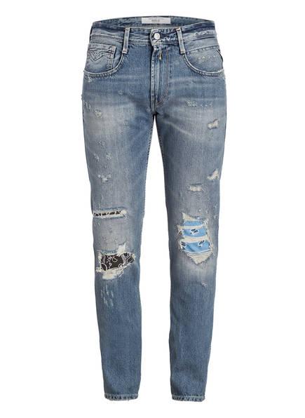 Replay Jeans für Damen versandkostenfrei kaufen   ZALANDO