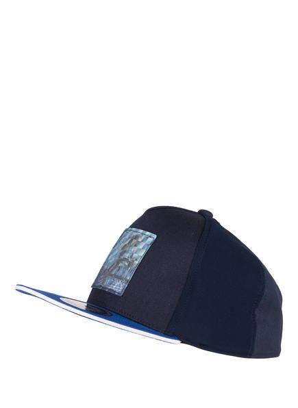 MaxiMo Cap, Farbe: DUNKELBLAU (Bild 1)