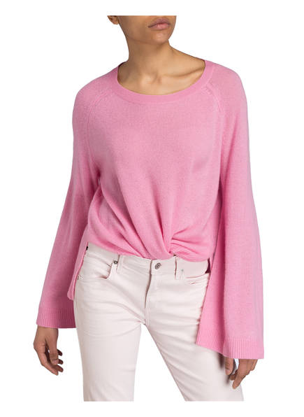 360cashmere pullover Cashmere Rosa 360cashmere Cashmere pullover Rosa wqS80