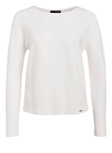 CINQUE Pullover, Farbe: WEISS (Bild 1)