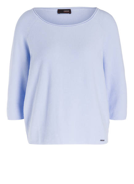 CINQUE Pullover CIENJA, Farbe: HELLBLAU (Bild 1)