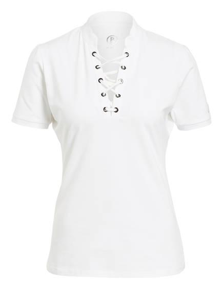 BOGNER T-Shirt MELINA, Farbe: WEISS (Bild 1)