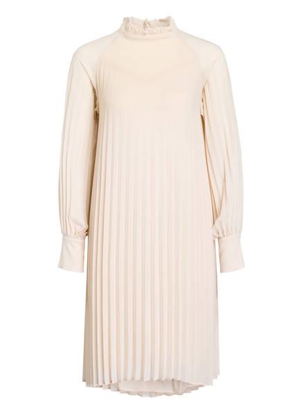 POSTYR Kleid POSWANDA, Farbe: CREME (Bild 1)