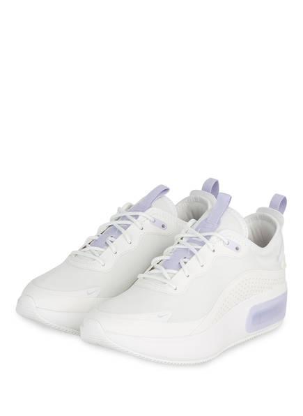 buy popular good texture super specials Nike AIR MAX DIA
