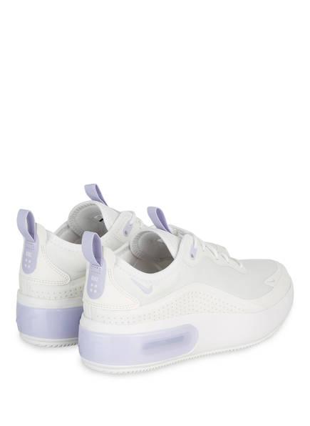 Hellblau Nike Air Weiss Max Dia qIUxrFIZw