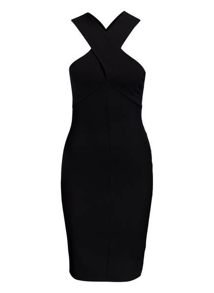 ARMANI EXCHANGE Kleid, Farbe: SCHWARZ (Bild 1)