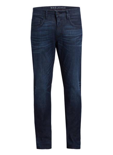 MAC Jeans ARNE Slim Fit , Farbe: MEDIUM BLUE AUTHENTIC USE (Bild 1)