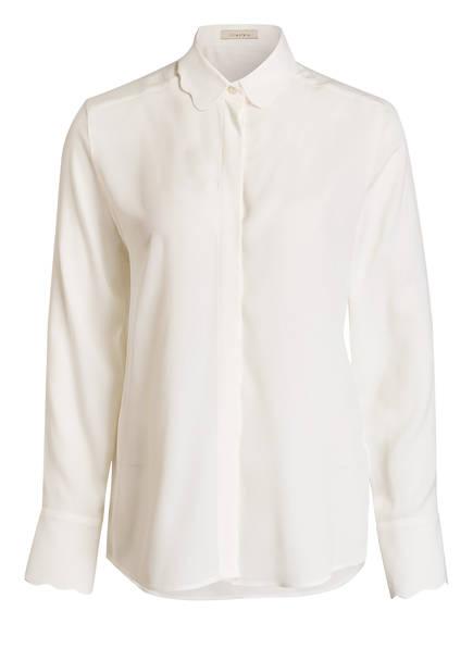 530a5e1bb7e401 Bluse von lilienfels bei Breuninger kaufen
