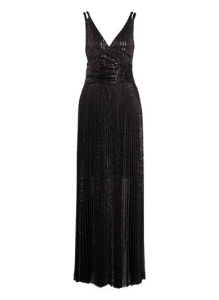 BEATRICE B Abendkleid , Farbe: SCHWARZ (Bild 1)