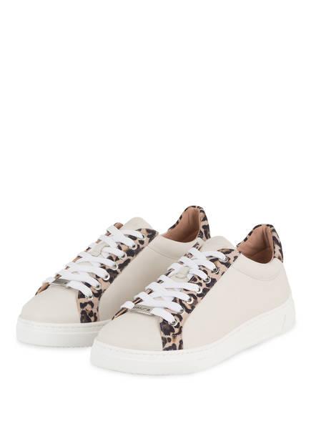 UNISA Sneaker FRANCI, Farbe: ECRU (Bild 1)