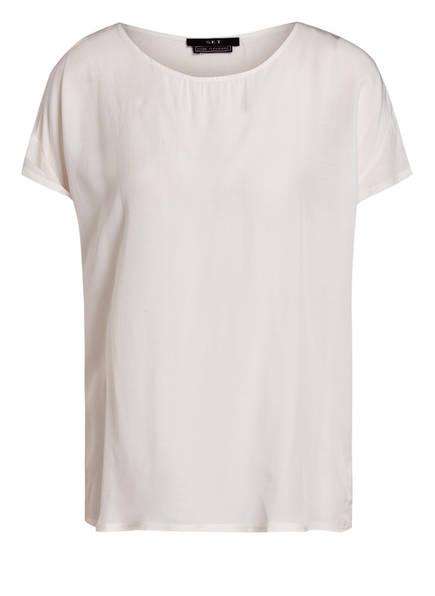 SET T-Shirt, Farbe: GELB (Bild 1)