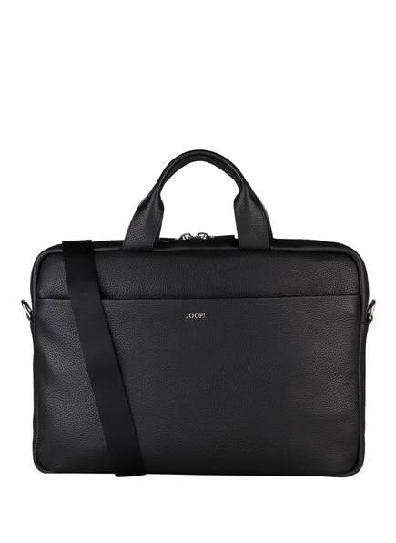 JOOP! Business-Tasche CARDONA PANDION, Farbe: SCHWARZ (Bild 1)